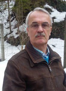 Müller László