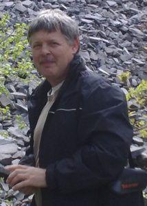 Molnár Árpád